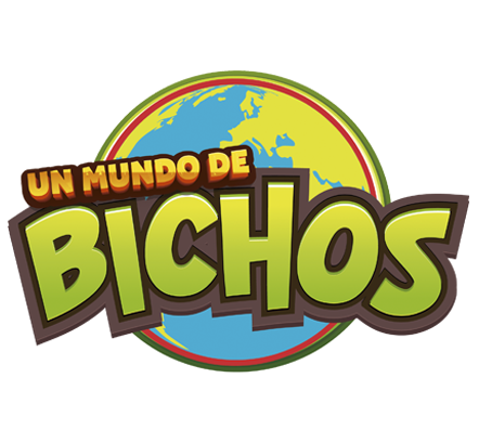 logo-slideshow-bichos